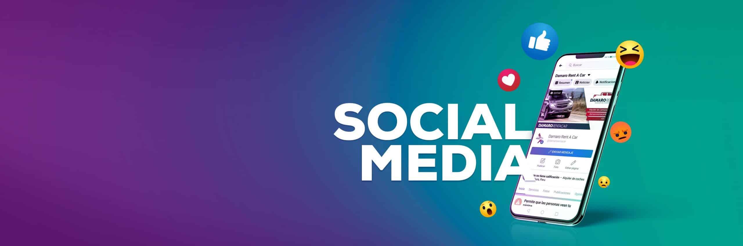 rewel-site-social-media