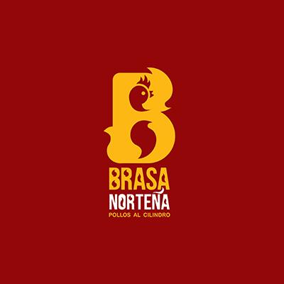 rewelsite-proyectos-Marca-brasa-nortena