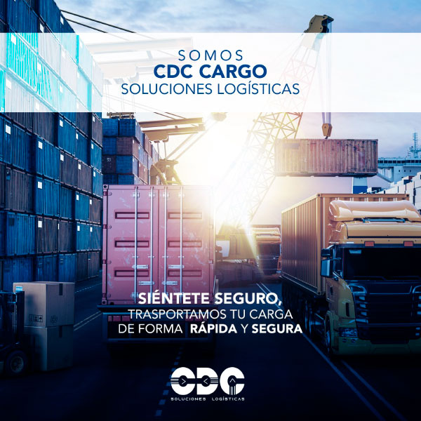rewelsite-cliente-cdc-cargo
